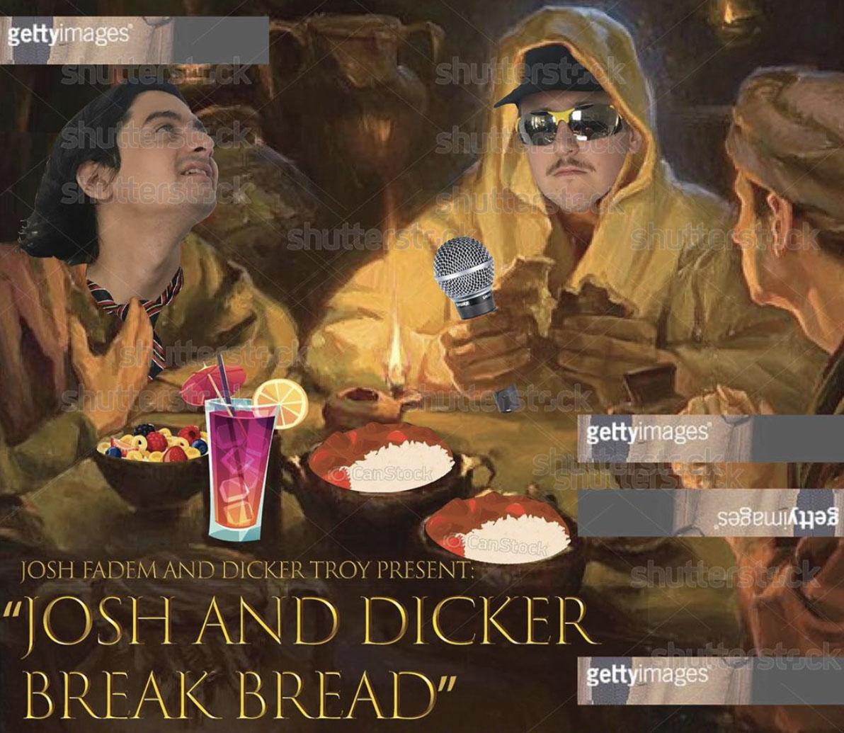 josh-dicker-break-bread